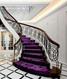 Image result for dobieramy schody i balustrad