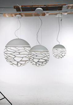 Studio Italia Design: Kelly