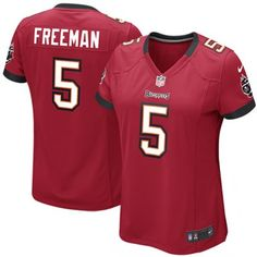 1000+ images about Tampa Bay Buccaneers Gear on Pinterest | Tampa ...
