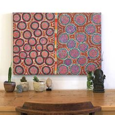 Buy Aboriginal Art ethically with Art Ark. We partner with non-profit Aboriginal organisations to bring you beautiful, ethically sourced Aboriginal Art. American Art, Art Auction, Abstract Painting, Buy Art Artworks, Abstract Art, Art, Abstract, Internet Art, Modern Art Abstract
