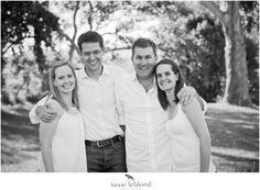 susie leblond photography: Todd Family