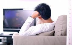 Καθιστική ζωή και προσδόκιμο ζωής: Πόσο μειώνεται σύμφωνα με τα νεώτερα στοιχεία