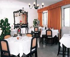 Dames Hotel Deals International - Islazul Hotel Lincoln - Virtudes 157 Esq A Galiano, Old Havana, Havana, Cuba