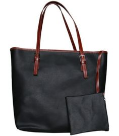 Made in Italia Bag 100% leather  zip closure,  two handles,  interior zip pocket,  cell phone pocket,  briefcase,