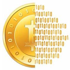 *** Hey Everyone Super Exciting BRAND NEW bitcoin system that is on Fire ***
