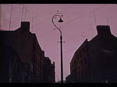 A wander through Dublin in the mid Dublin, The Twenties, Wander, 1950s, Irish, Survival, History, Youtube, Historia