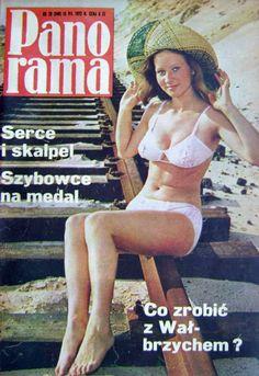 Panorama Bikinis, Swimwear, Fashion, Palmas, Historia, Magazines, Bathing Suits, Moda, Swimsuits