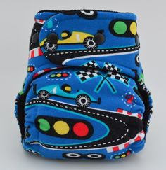Snug-fitting cloth diapers made with lots of love, designed to compliment your cute little bug! Vroom Vroom, Cloth Diapers, Snug, Fox, Cute, Kids, Young Children, Boys, Kawaii