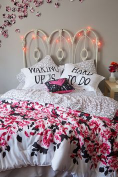 Bethany Mota On Pinterest Aeropostale Diy Room Decor And Diy Hair
