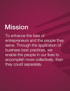 personal mission statement essay How to Write a Mission Statement - The Creative Entrepreneur Mission Statement Examples Business, Company Vision Statement, Sample Mission Statements, Vision Statement Examples, Vision And Mission Statement, Business Writing, Business Class, Creative Business, Team Mission
