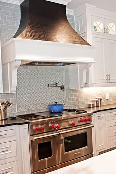walker zanger kitchen backsplash 1000 images about walker zanger ceramic tile on 6929