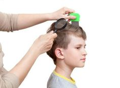 Is your child suffering from hair loss? Several factors that can cause Hair loss in kids. Here are the 5 major reasons for which hair loss can occur in children. How To Treat Dandruff, Home Remedies For Dandruff, Hair Loss Remedies, Excessive Hair Fall, Excessive Hair Loss, Hair Loss In Children, Causes Of Hair Fall, Hair Detox, Natural Remedies