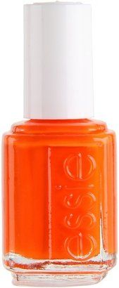 ShopStyle: Essie - Navigate Her Spring Nail Polish Collection 2012
