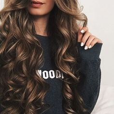 #hairgoals Yes or No?  Via @getoutfits