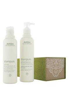 Aveda 'Give Soothing' Gift Set available at #Nordstrom