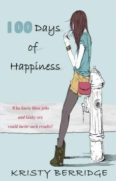 #wattpad #chicklit A witty rendition of a woman post-divorce experiencing tumultuous highs and rock bottom lows. Starting over never seemed so backwards or tarred with such naivety, but what's a woman to do when faced with first time navigation in the field of dating, casual sex and dildo operation? Master them all! ...