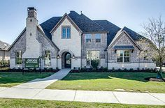 22 best homes for sale in mckinney tx images property records rh pinterest com
