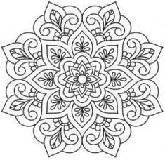 Embroidery patterns vintage - Embroidery art - Vintage embroidery - Coloring pages - Embroidery - Embroidery patterns vintage, Embroidery art, Vintage embroidery, Coloring pages, Embroidery pattern - Hand Embroidery Patterns Free, Embroidery Transfers, Vintage Embroidery, Embroidery Art, Embroidery Sampler, Embroidery Designs, Cactus Embroidery, Butterfly Embroidery, Embroidery Stitches