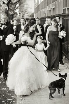 New York Wedding at the Angel Orensanz Foundation by Christian Oth Studio | The Wedding Story