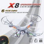 http://www.gearbest.com/rc-quadcopters/pp_252339.html