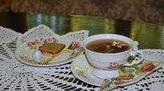Kawiarnia – Galeria Jaśminowa - herbata jaśminowa - http://szlaksmakow.pl/