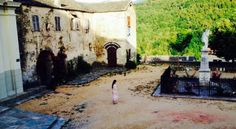 Chiese e conventi #CorsicaVivilaAdesso