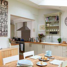 traditional painted kitchen skylight kitchen decorating style homebase kitchen design lg