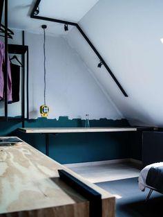 kuhles wohnzimmer rega abkühlen bild oder aababdacb