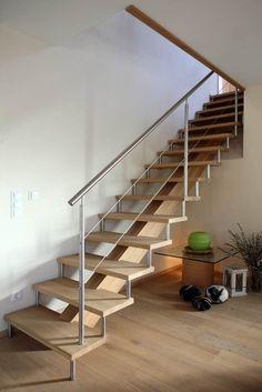 38 Best Interior Design, Interior Design Living Room, Stairs Architecture, Wicker, House Design, Interiordesign, Home Decor, House Ideas, Inspiration
