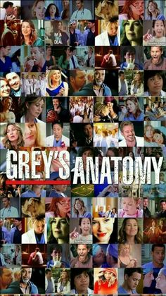 Image in Grey's Anatomy collection by Looh Sevilla - Netflix about you searching for. Greys Anatomy Derek, Greys Anatomy Funny, Greys Anatomy Cast, Grey Anatomy Quotes, Cristina Yang, Derek Shepherd, Grey's Anatomy Wallpaper Iphone, Meredith And Christina, Grey Quotes