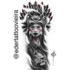 پیج مارو فالو کنیدمرسی ♥️♥️ ♥️♥️پیج مار… Falscher Magier Page 1 2 3 4 5 6 7 Red Indian Tattoo, Indian Women Tattoo, Indian Girl Tattoos, Indian Tattoo Design, Native Tattoos, Native American Tattoos, Forearm Tattoos, Body Art Tattoos, Sleeve Tattoos