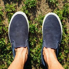 reputable site d613f 8e40f Dedicado a todos los que prefieren usar deportivos en lugar de un zapato…  Sneaker,