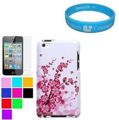 Ipod Cases, Xmas Gifts, Ipod Touch, Screen Protector, Cover Design, Amazon, Fashion Design, Apple