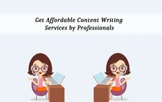 If you are looking for Professional Content Writing Services providing company in Delhi, USA, UK Writing Practice, Writing Services, Growing Your Business, Landing, Content, Touch, Usa, America