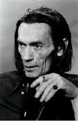 Grall Xavier