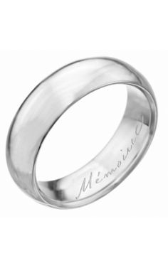 65 Best For The Groom Images Men Wedding Bands Men Wedding Rings