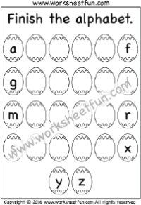 1000 images about kindergarten worksheets on pinterest kindergarten worksheets number chart. Black Bedroom Furniture Sets. Home Design Ideas