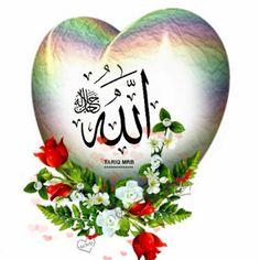 Islam k janun