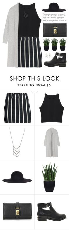 """""""that feel when ur kinda suicidal but not rly bc ur not gonna kill urself u just wish u were dead"""" by alienbabs ❤ liked on Polyvore featuring H&M, Joseph, Lux-Art Silks, ASOS, women's clothing, women's fashion, women, female, woman and misses"""