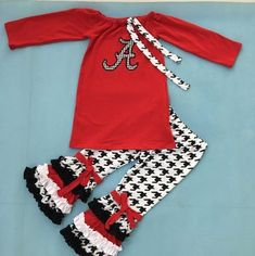 063bb1f4109c new fashion fall winter boutique toddler girls outfits cotton baby clothing  ruffle sets wholesale children spring costume