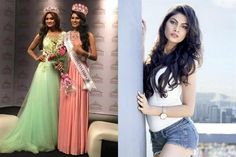 Lopamudra Raut to represent India at Miss United Continents 2016