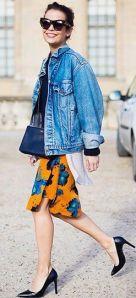 maxi-jaqueta-jeans-11-14-52