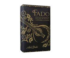 <div>Harmoniosa e delicada, esta agradável fragrância é composta com notas de Lavanda e Jasmim, enriquecidas com notas de bergamota e uma composição