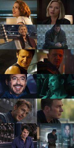 Happy avengers now sad - Marvel Marvel Avengers, Avengers Quotes, Avengers Imagines, Avengers Cast, Funny Marvel Memes, Marvel Jokes, Marvel Heroes, Marvel Characters, Funny Memes