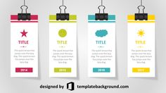 Powerpoint presentation template Powerpoint Slide Designs, Powerpoint Design Templates, Keynote Template, Infographic Powerpoint, Powerpoint Free, Power Points, Background For Powerpoint Presentation, Office Templates, Graphic Design Tips
