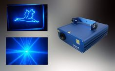 574.00$  Buy now - http://aliabn.worldwells.pw/go.php?t=547005968 - 3d animation blue laser light dj equipment disco stage party light laser display system 574.00$