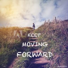 Life Thoughts, Positive Thoughts, Positive Quotes, Motivational Quotes, Inspirational Quotes, Filter Quotes, Vintage Filters, Coach Quotes, Keep Moving Forward