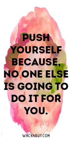 / Motivational Quotes That Will Change Your Life - Quotes Cheerleading Quotes, Cheer Quotes, Motivational Quotes For Life, Good Life Quotes, Meaningful Quotes, Daily Quotes, Great Quotes, Positive Quotes, Quotes To Live By