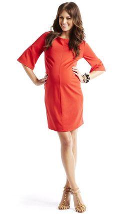 d83adc9536996 More of Me Florence Dress - #Dress #Florence Платья Для Беременных, Мода Для