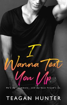 Book #2 - Caleb Mills was just looking for a new roommate. He didn't plan to fall in love with her, especially not since she's his ex-girlfriend's best friend...